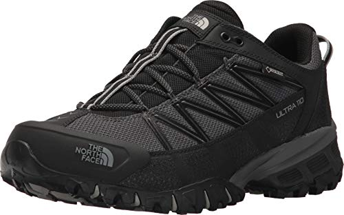 best sell best website 2018 sneakers The North Face ULTRA GTX Hiking Shoes Review – Just Love Hiking